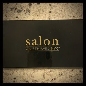 Salon on 5th Avenue Root Concealer Browns
